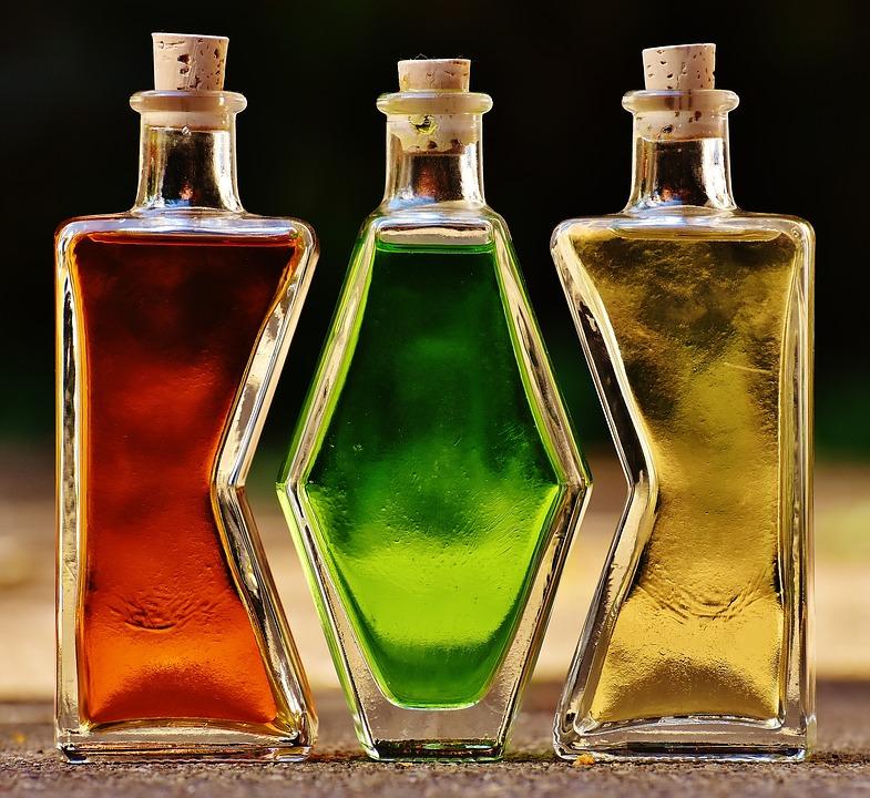 bottles-1640819_960_720