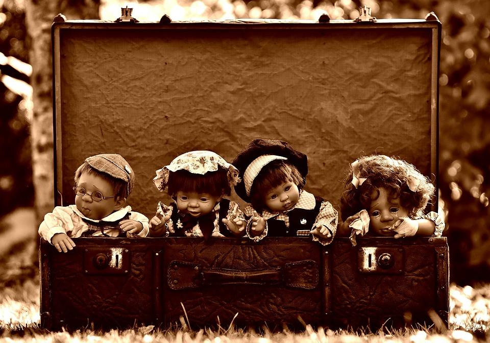 dolls-1819952_960_720
