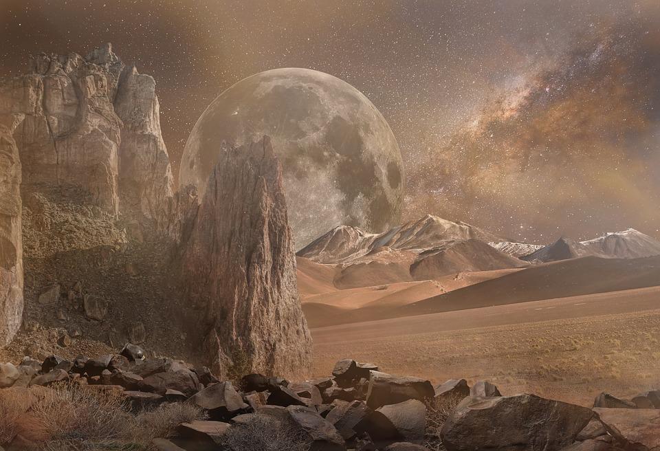 fantasy-landscape-1481192_960_720