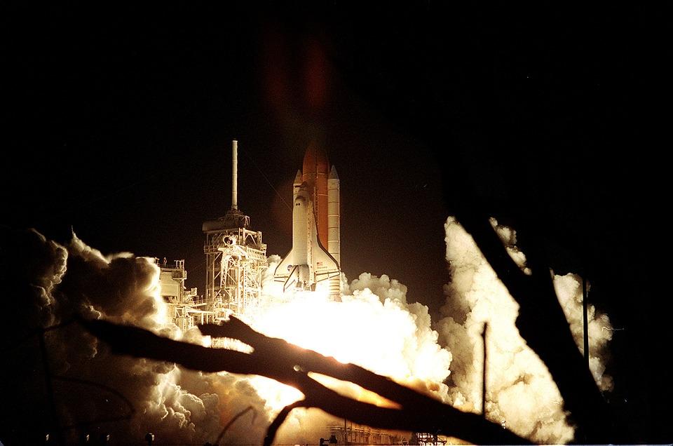 launch-1995306_960_720