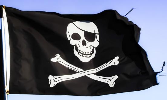 pirates-1693519_960_720