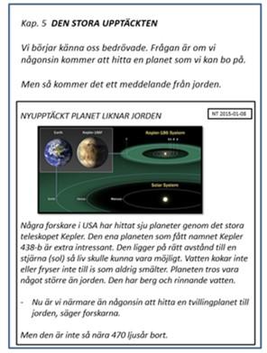 rymden 8