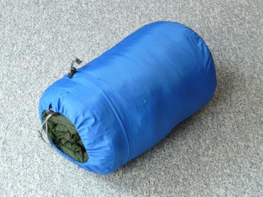 sleeping-bag-59653_960_720