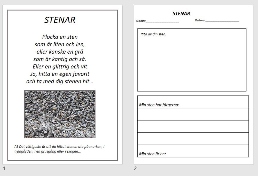 stenar 9