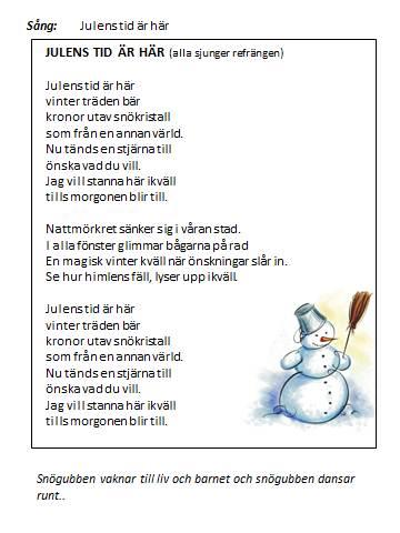 snow19