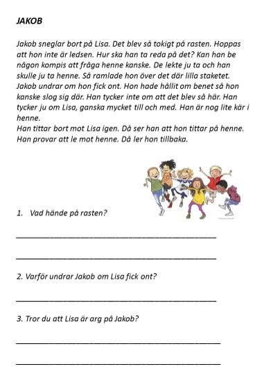 läsfö10
