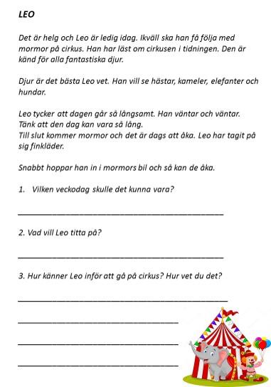 läsfö11