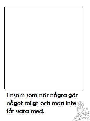 liknelser3