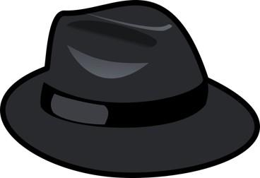 hattar6