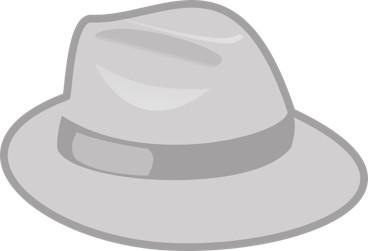 hattar8