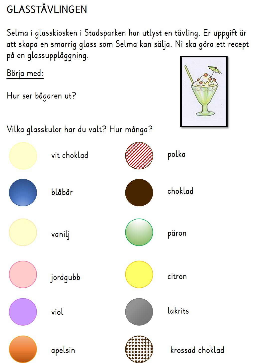 Glasstävling2